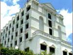 HOTEL SHAN ROYAL - Chennai
