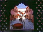 HOTEL SAGAR - Bikaner