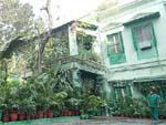 FAIRLAWN HOTEL - Kolkata